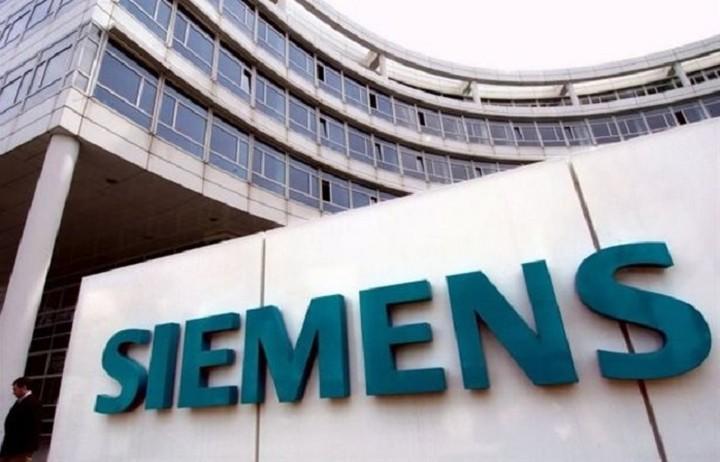 Η νέα εξαγορά της Siemens που κόστισε 4,5 δισ. δολάρια