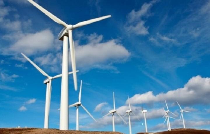 ΔΕΗ Ανανεώσιμες:Σε διαβούλευση οι διαγωνισμοί για 12 αιολικά πάρκα
