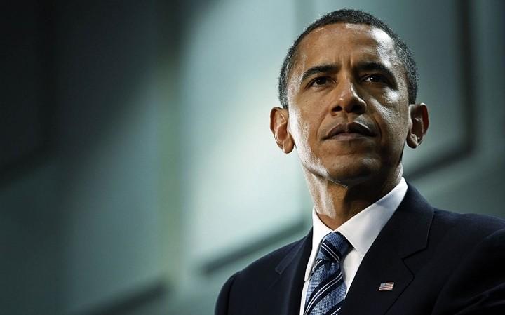 Γιατί ο Ομπάμα επισκέπτεται την Ελλάδα