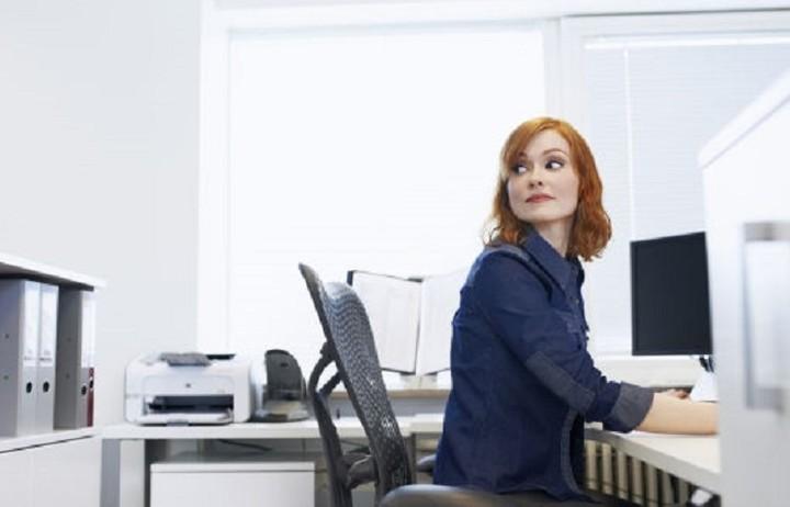 Πως θα καταλάβετε ότι η επιχειρήση που εργάζεστε είναι ένα βήμα πριν το λουκέτο