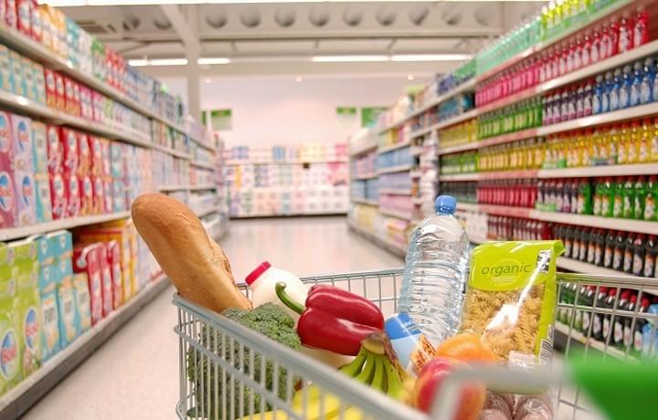 Αυτές είναι οι οικονομικές επιδόσεις των ελληνικών supermarket