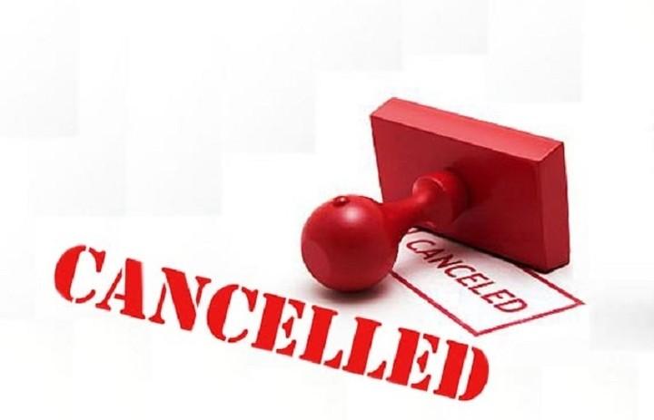Ακυρώθηκε επένδυση στην Ελλάδα αξίας 250 εκατ.