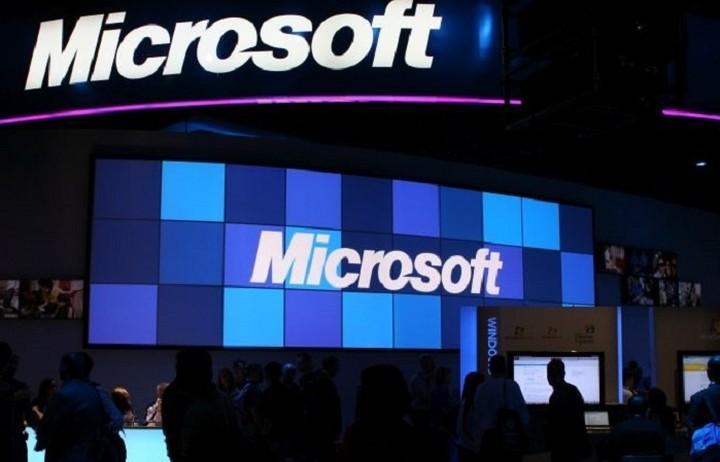 Το νέο μεγάλο deal της Microsoft