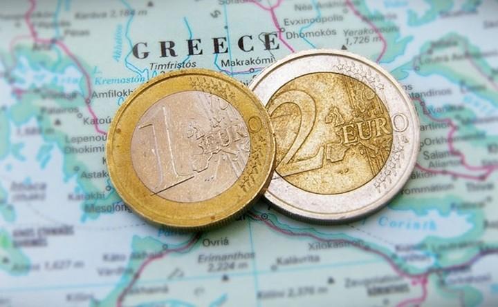 Αυτό είναι το πακέτο για τη ρύθμιση του ελληνικού χρέους