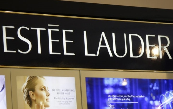 Η «χρυσή» εξαγορά της  Estee Lauder