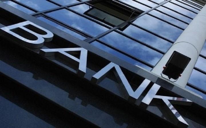 Τράπεζες: Γιατί παραμένει ο κίνδυνος του bail in