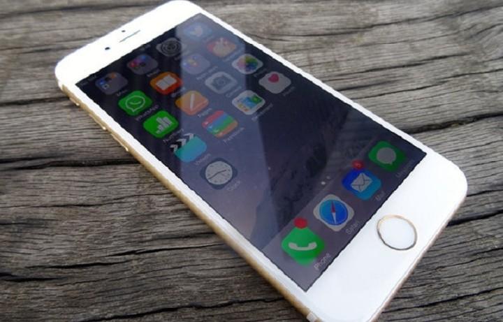 Πρόβλημα στο iPhone 6s παραδέχεται η Apple