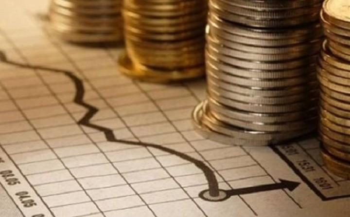 Πλεόνασμα 1 δισ. ευρώ στο ισοζύγιο τρεχουσών συναλλαγών τον Σεπτέμβριο