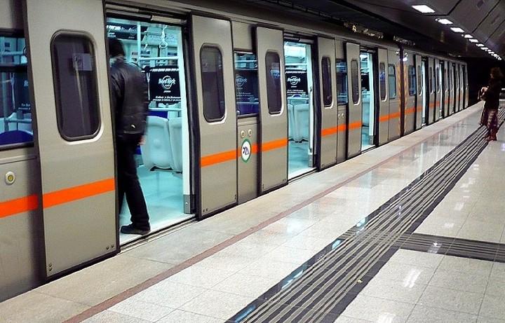 Το 2017 η δημοπράτηση της νέας γραμμής του μετρό