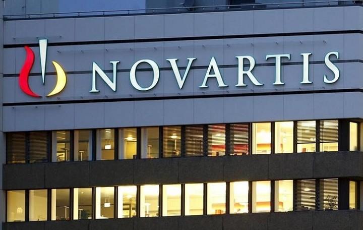 Την Selexys εξαγόρασε η Novartis
