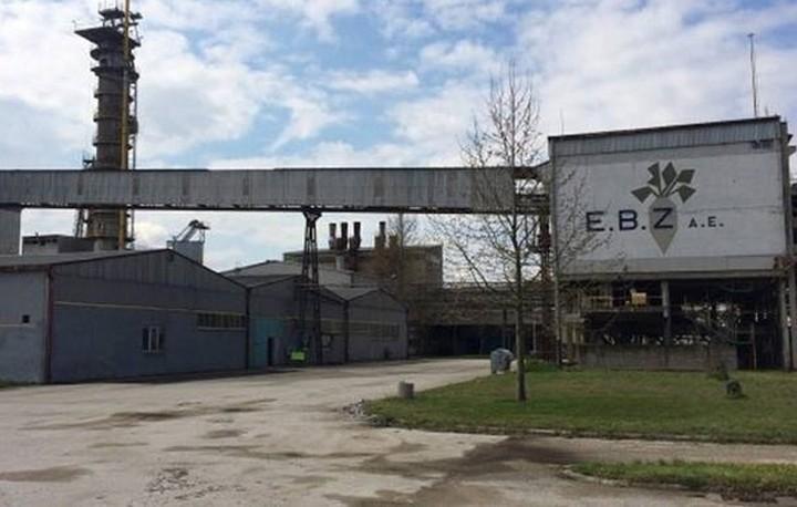 Έντονο ενδιαφέρον από ξένους «μνηστήρες» για τα εργοστάσια της ΕΒΖ στη Σερβία
