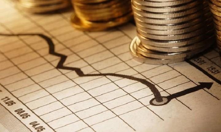 Εργα ύψους 94,1 εκατ. στο Πρόγραμμα Δημοσίων Επενδύσεων