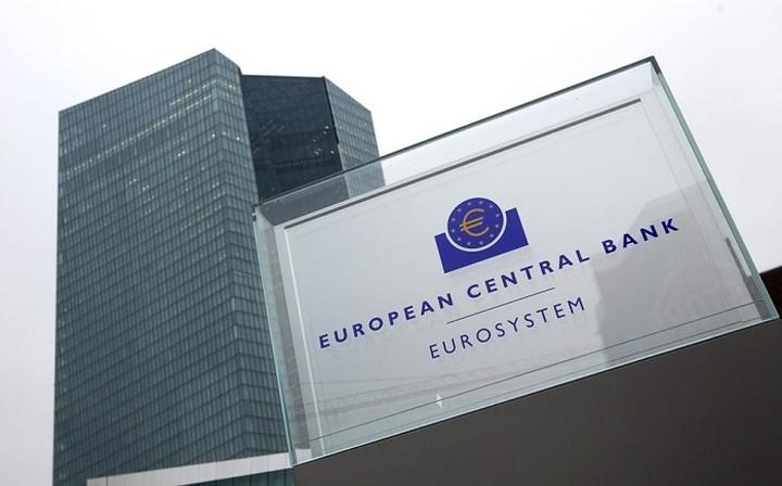Η ΕΚΤ εξετάζει τη χαλάρωση των όρων δανεισμού ομολόγων