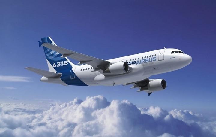 Η Airbus περικόπτει 1.000 θέσεις εργασίας
