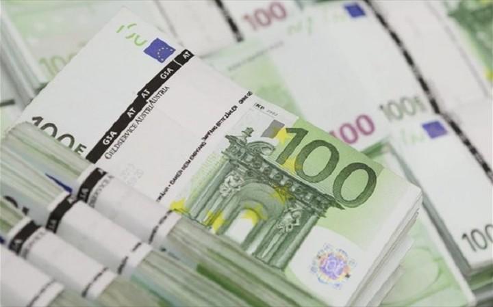 Κομισιόν: Επενδύσεις 2,36 δισ. ευρώ στην Ελλάδα από το πακέτο Γιούνκερ