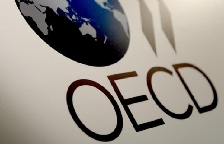 ΟΟΣΑ: Αύξηση των δημόσιων δαπανών για αναπτυξιακές πολιτικές