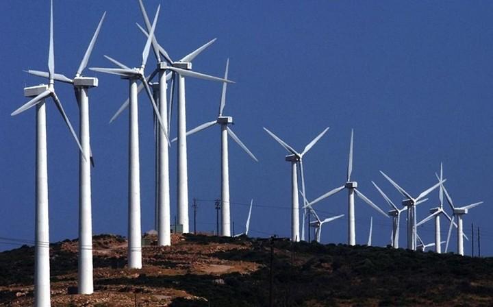 Το επενδυτικό πλάνο της ΤΕΡΝΑ Ενεργειακή