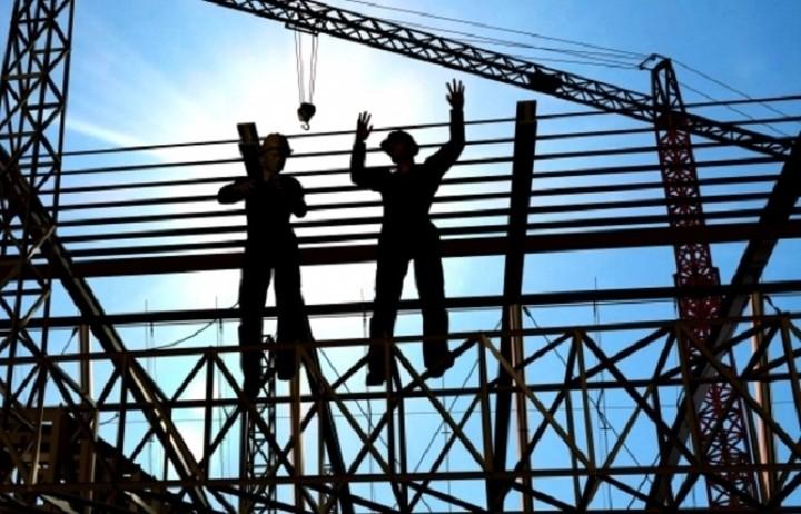 Δημόσια έργα στην Αθήνα ύψους 164,3 εκατ. ευρώ