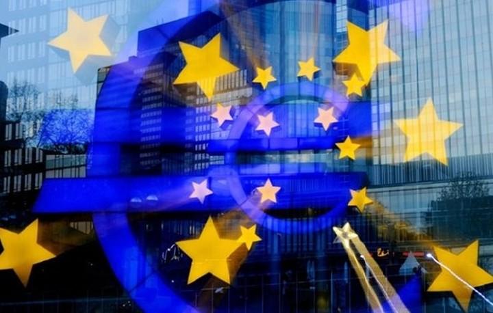 Χωρίς συμφωνία αναμένεται το EuroWorking Group