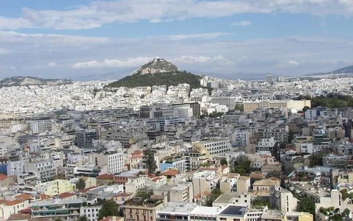 Πόσα ακίνητα έχουν αγοράσει οι ξένοι στην Ελλάδα για χάρη της «χρυσής βίζας»