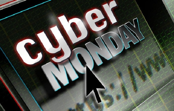 Cyber Monday: Ποια ηλεκτρονικά καταστήματα προσφέρουν και τι