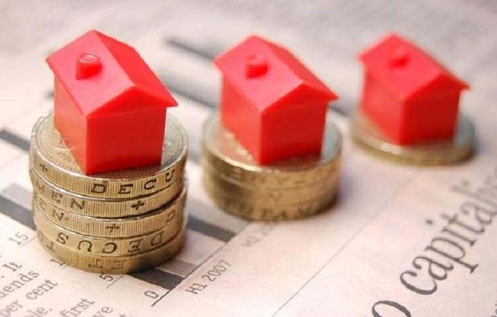 Πόσα κόκκινα δάνεια θα κουρευτούν και πόσα θα πουληθούν μέχρι το 2019