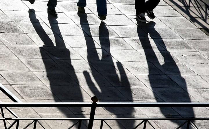 Eurostat: Στο 23,4% η ανεργία τον Αύγουστο