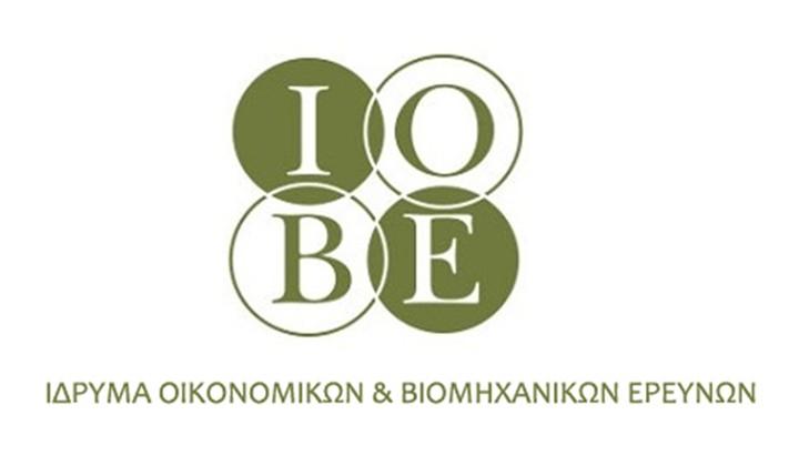 ΙΟΒΕ: Κατρακυλά η επιχειρηματικότητα στην Ελλάδα