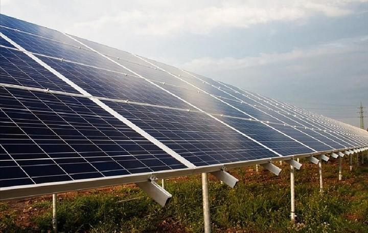 Επιδοτήσεις σε αγρότες για φωτοβολταϊκά