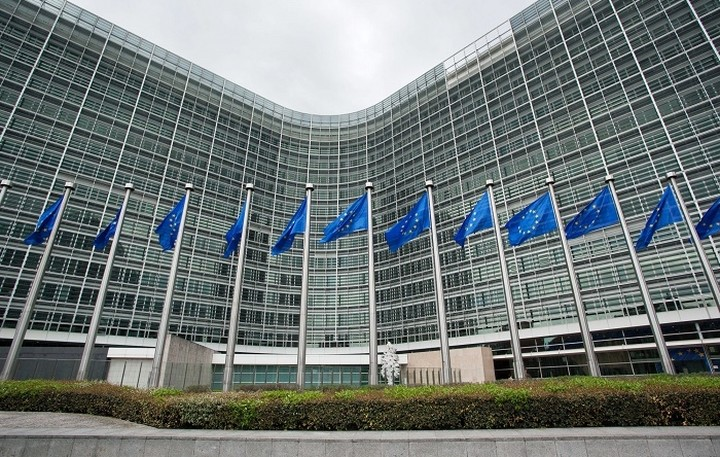 Κομισιόν: Η Τουρκία πρέπει να σεβαστεί τα σύνορα των κρατών μελών της ΕΕ