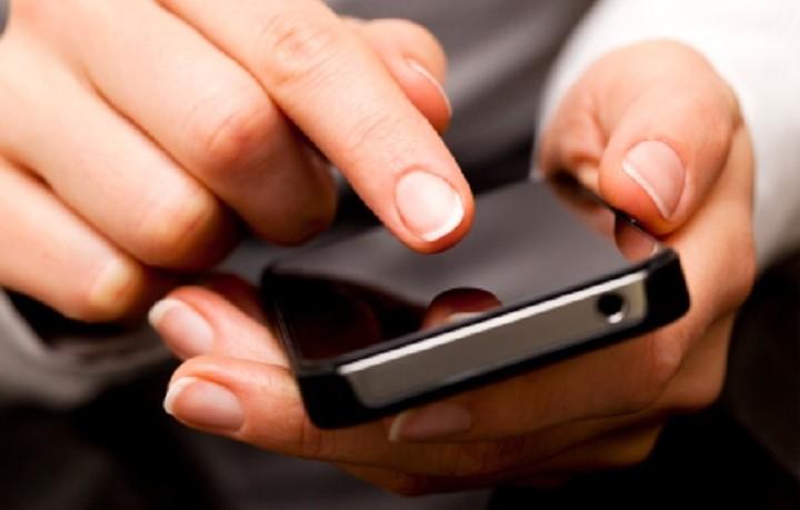 Ποιο smartphone άφησε πίσω Apple και Samsung στη διάρκεια του Black Friday