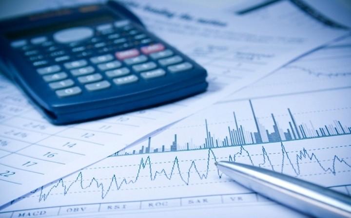 Βαρόμετρο η αξιολόγηση για τις επενδύσεις σε μετοχές και ομόλογα
