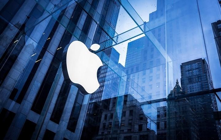 Η Apple εισέρχεται στον κλάδο της αυτοκινητοβιομηχανίας