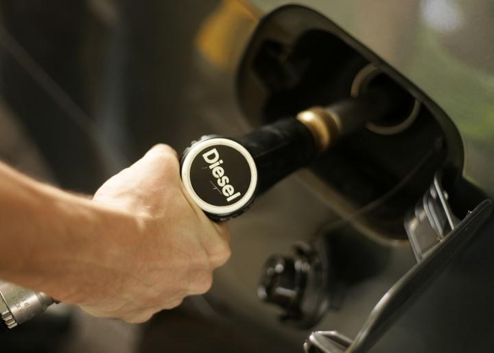 Ετοιμάζουν νέα απαγόρευση στην πετρελαιοκίνηση – Δείτε από πότε