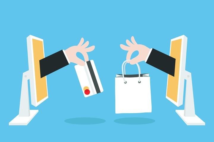 Το Internet αλλάζει τις συνήθειες του… shopping– Έρευνα