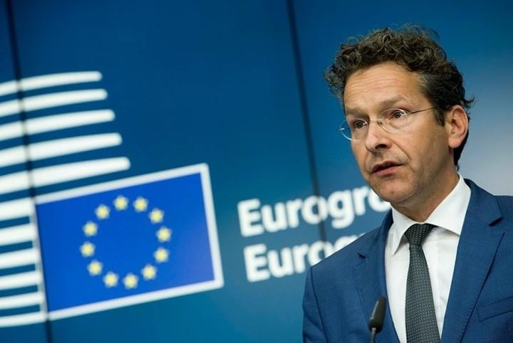 Eurogroup: Βραχυπρόθεσμα μέτρα για το ελληνικό χρέος