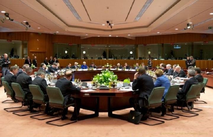 Κέρδη και ζημιές για την Ελλάδα από τη χθεσινή συνεδρίαση του Eurogroup