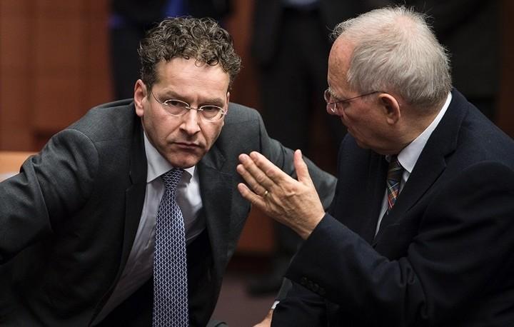 Τα θολά σημεία για την Ελλάδα μετά τη συμφωνία στο Eurogroup