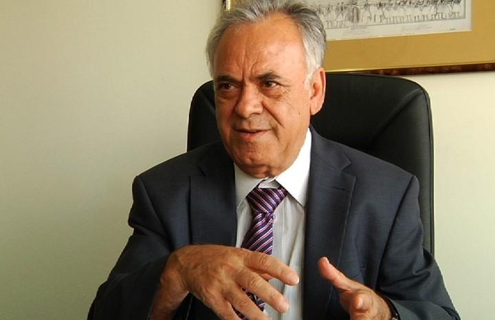 Δραγασάκης: Το θετικό σενάριο για τη χώρα είναι ήδη σε τροχιά