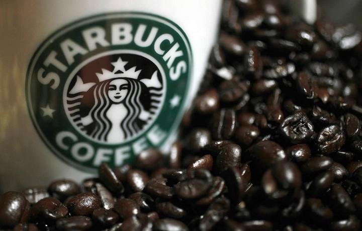Τα επεκτατικά σχέδια της Starbucks