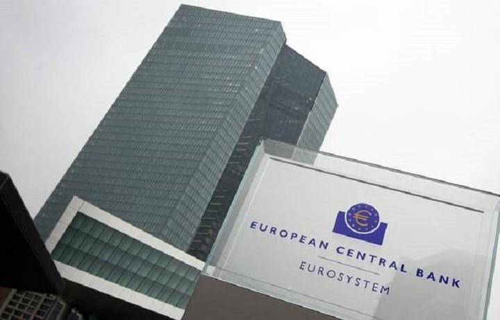 ΕΚΤ: Επέκταση του προγράμματος ποσοτικής χαλάρωσης μέχρι το τέλος του 2017