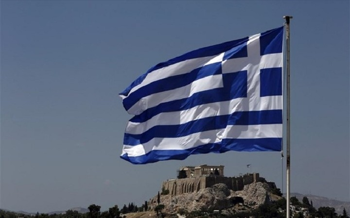 Αυστρία, Ισραήλ, Γερμανία και Μ. Βρετανία στηρίζουν την Ελλάδα