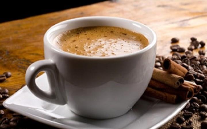 Αύξηση 25% στην τιμή του καφέ