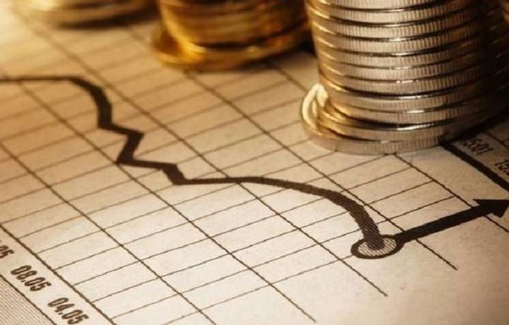 Τι σημαίνει για την τσέπη μας μείωση του αφορολογήτου - Πόσο κινδυνεύουν να κουρευτούν οι συντάξεις