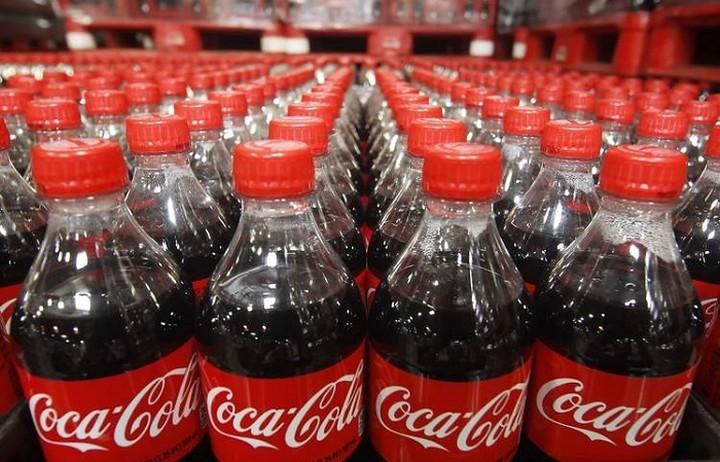 Η Coca-Cola HBC επενδύει 43 εκατ. ευρώ
