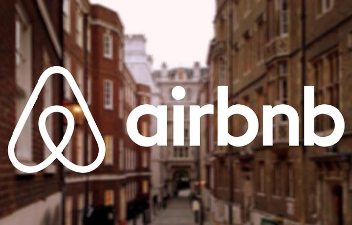 Ιδού πως θα φορολογούνται τα εισοδήματα από ενοίκια μέσω Airbnb