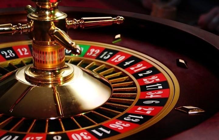 Άδεια για καζίνο στο Ελληνικό-  Μεταφορά του Μον Παρνές