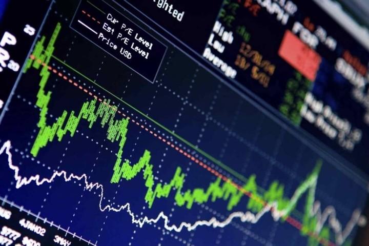 Η Ιταλία δίνει το έναυσμα στις ευρωαγορές
