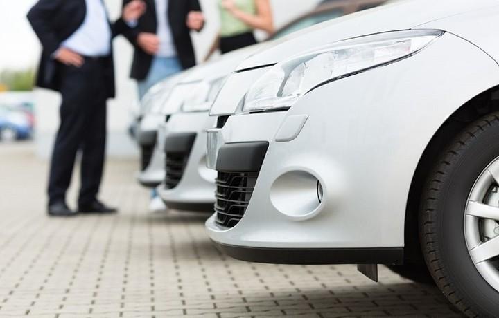 Πόσο κοστίζουν τα εταιρικά αυτοκίνητα στους εργαζόμενους