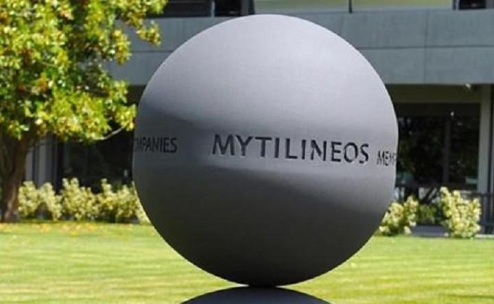 Τι κερδίζει ο όμιλος Μυτιληναίου από τη συγχώνευση